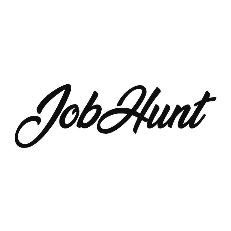 JobHunt Staff